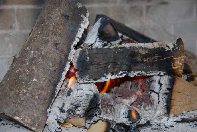 Уют и топлина