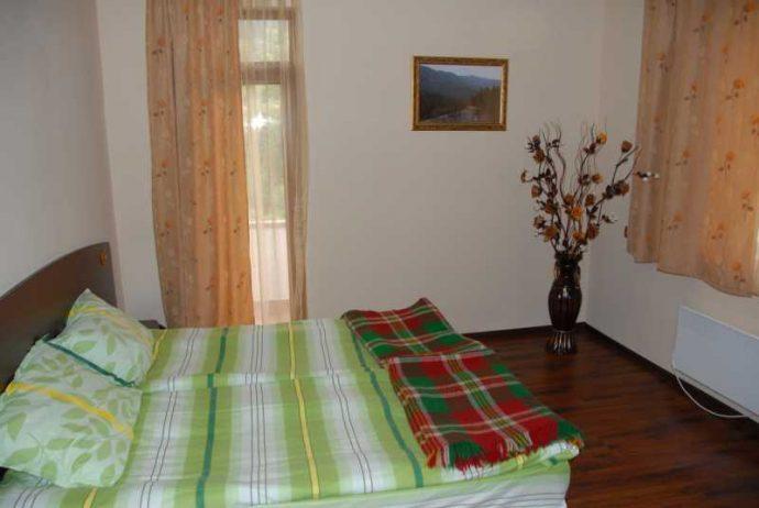 Българският Холивуд предлага удобства и уют